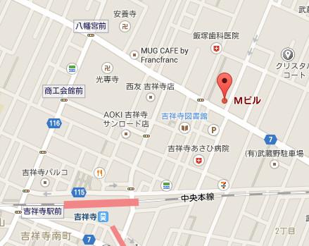 kichijojischoolmap2